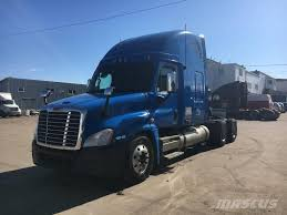 Used Freightliner -cascadia Tractor Units Year: 2008 Price: $48,201 ... Freightliner Cascadia Swift Transportation Skin Mod Ats Mods 2012 125 Day Cab Truck For Sale 378148 Miles 2017 Freightliner Scadia Evolution Tandem Axle Sleeper For Takes Wraps Off New News Spied New Gets Supertrucklike Improvements Daimler Trucks North America Teams Up With Microsoft To Make Used 2014 Sale In Ca 1374 Unveils Truck Adds The Cfigurations For Fix 2018 131 American Prime Inc Automatic My New Truck Youtube