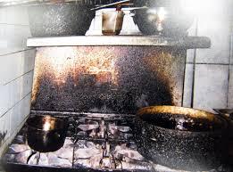 plat sain et cuisine insalubre le journal de montréal