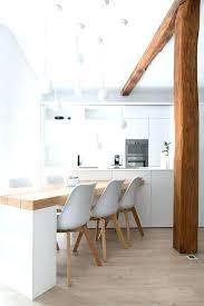 table cuisine originale table de cuisine blanche table de cuisine blanche table cuisine on