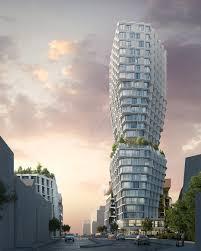 100 Jds Architects JDS News