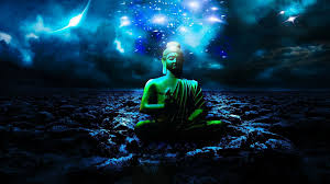 Wallpapers For Buddha Resolution 1920x1080 Px PC Mac Tablet Laptop