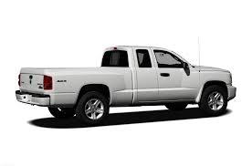 2011 Dodge Dakota - Price, Photos, Reviews & Features