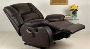 Restuffing Sofa Cushions Leicester by Nationwide Furniture Repairs Mobile Upholstery Sofa Repairs