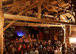 The Barns At Wolf Trap Presents An Irish Folk Favorite And A ... Blog Post Operagene Rustic Virginia Wedding At Wolftrap Farm Sara Phillip Brigid Caras Cheerful Spring Barns Wolf Trap Wedding Aimee A Spring The All Access Artists And Childrens Theater Daphne Steve Manor Line Ranch Virtual Tour Youtube Opera Season Concludes With A Doublebill Featuring John Best Of Summer In North America Journey Into Ritzcarlton Bourbon Bubbles