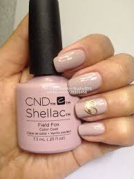Cnd Led Lamp Nz by Cnd Shellac 2015 Spring Cnd Pinterest Cnd Shellac Spring