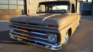 The Buff: Donny Johnson's 1965 C10 – Slam'd Mag 1965 Chevy Truck Fuel Injected Restomod Youtube Icon Transforms Ford F250 Into An Incredible Daily Driver C10 Pickup Hot Rod Network Chevrolet Ck For Sale Near Woodland Hills California Duckettandjeffreyscom The Worlds Best Photos Of And Truck Flickr Hive Mind Volvo F88 6x4 Tractor Euro Simulator 2 F100 Pickup Item Db5090 Sold February 7 Stock Images Alamy Buildup Custom Truckin Magazine Newest Photos 4x4 Gateway Classic Cars 7017stl