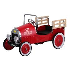 Pedal Car Ride-On Toys, Kits, Tricycles, Foot-Powered & Battery ... Sh Toys Japan Battery Operated Fire Engine Amazoncom Truck Toy Rescue With Shooting Water Lights And Buy Team Large With And Sounds Bump N Go Power Dept Sold Model Car Marklin 19034 Tin Clockwork C1998 Kid Motorz 6v Red Games Trax Electric Rideon 2 Seater Kids Ride On Cars Elegant 12v Hummer Hx E Unboxing Paw Patrol Marshall Powered