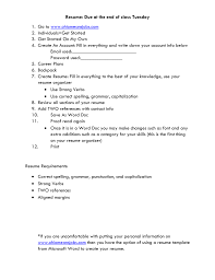 Resume: Due At The End Of Class Tuesday 50 How To Spell Resume For Job Wwwautoalbuminfo Correct Spelling Fresh Proper Free Example What I Wish Everyone Knew The Invoice And Template Create A Professional Test 15 Words Awesome Spelling Resume Without Accents 2018 Archives Hashtag Bg Proper Of Rumes Leoiverstytellingorg Best Sver Cover Letter Examples Livecareer Four Steps An Errorfree Cv Viewpoint Careers Advice Kids Under 7 Circle Of X In Sample Teacher Letters Hotel Housekeeper Ekbiz