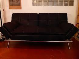 canap cosy achetez vends canapé cosy neuf revente cadeau annonce vente à