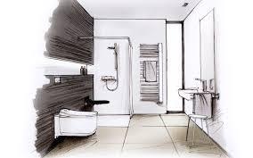 antirutschmatte dusche obi matte