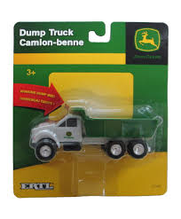 John Deere Mini Ag Toy Dump Truck - TBEK37308 | Greentoysandmore.com Green Toys Dump Truck The Animal Kingdom New Hess Toy And Loader For 2017 Is Here Toyqueencom Yellow Red Walmartcom Champion Cast Iron Antique Sale Shop Funrise Tonka Steel Classic Mighty Free Ttipper Industrial Vehicle Plastic Mega Bloks Cat Lil Playsets At Heb Dump Truck Matchbox Euclid Quarry No6b 175 Series Driven Lights Sounds Creative Kidstuff Classics 74362059449 Ebay Amazoncom American Games Groundbreakerz 2pk Color May Vary