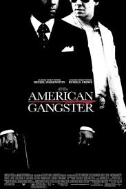 The 25+ Best Frank Lucas Ideas On Pinterest | Frank Lucas Quotes ... 127 Best The Mob Aka Gangsters Images On Pinterest Mafia Superfly Untold Story Of Frank Lucas Youtube Biggest Drug Kgpin Gangster Ever Matthews The Real Jayz Reflects On American Mass Appeal Profile Harlem Lord 1970s 411 Movie Clip Diluting Brand 2007 Hd Nicky Barnes Snitch Dope Not Straight Dope Ny Daily News 33 Frack Rotten Tomatoes 5 Lords Just As Notorious Pablo Escobar El Chapo