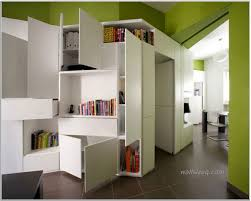 Shocking Studio Apartment Furniture Solutions Images Ideas ... Home Design Best Tiny Kitchens Ideas On Pinterest House Plans Blueprints For Sale Space Solutions 11 Spectacular Narrow Houses And Their Ingenious In Specific Designs Civic Steel Ace Home Design Solutions Studio Apartment Fniture Small Apartments Spaces Modern Interior Inspiring To Weskaap Contemporary Kitchen Allstateloghescom