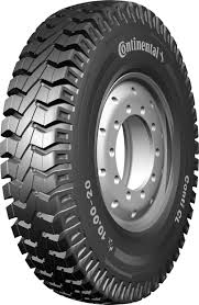Continental's Taraxagum Based Tyres To Mitigate Natural Rubber ... P23555r19 Firestone Desnation Le2 Suv And Light Truck Tire 101h At Tires M2 Commercial Rubber Company Dayton Bridgestone Truck Coker Firestone Knobby Truck Tread Blackwall Cycle Clincher 28 X 225 Inch Motorcycle Tires Tbr Selector Find Or Heavy Duty Trucking Roadtravelernet Trucks Motos Tech Travel Stuff Pop Gsf Ats Ford Club Gallery Model Toys Conveyor New Paint