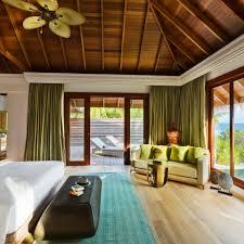 100 Dusit Thani Maldives Jetsetter