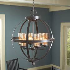 Lowes Canada Dining Room Lighting by 11 Best Dining Room Lighting Images On Pinterest Dining Rooms
