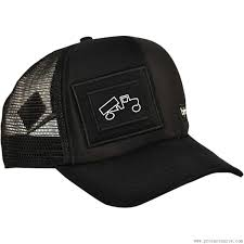 Accessories - Fashion Bigtruck Brand Original Trucker Hat - TU54957 ... Big Truck Photographed From Back Side No Logo Except Great Place The Skyler Irvine Show Ep 8 W Galen Gifford Of Brand And Scania Tuning Ideas Design Pating Custom Trucks Photo Original Kids Flat Grey Sublimated Summer Bigtruck Ats_03jpg Rig 10pc Creamsicle Hot Rod Flames Decal Set Accsories Retro Bigtruck Surftruck Trucker Hat Semi Trailer Stock Photos Ud Wikipedia Denim Jeans Goggle Discount Toyota8217s Next Really Thing In Hybrids For The Us Cascade Hops Farms