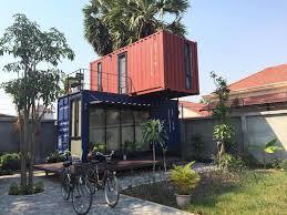 100 Containerhouse Twostorycontainerhouse02