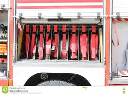 Big Red Fire Truck Hoses Fighting Services In Fire Truck Stock Image ... Thailands Fire Trucks Cost Big Bucks Automology Automotive Red Truck Isolated On White Stock Photo Picture And Background 3d Illustration Panning Shot Of Big Fire Truck Arriving At Airport Video Photos Images Alamy With Ladders And Hoses Red Russian Fighting Unboxing Toys Reviewdemos Engine Rescue People Engine Kids Song Music With Special Equipment 537096688 Detroit City Puredetroitcom Extras 10 Ton Capacity Gas Supply Isuzu Chassis Stc50 Generator