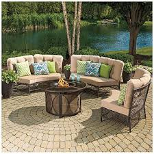 Outdoor Sectional Sofa Big Lots by Patio Furniture Big Lots Great Patio Chairs Big Lots 16 On Garden