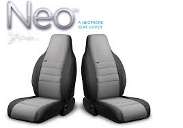 Neo™ Custom Fit Neoprene Seat Covers Archives - Fia Inc. : Fia Inc.