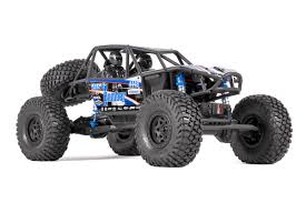 RC Electric Cars And Buying Guide - RC Geeks