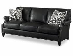 Bradington Young Leather Sofa Recliner by Bradington Young Leather Shop By Brand