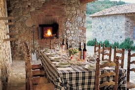 Italian Farmhouse Plans The Cosmopolitan Tuscany