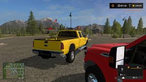 2014 Ford F350 V1.0 Truck - Farming Simulator 17 Mod, FS 2017 Mod Truck Simulator Games Ford For Android Apk Download Lifted Ford F350 Work Truck V 10 Jual 10577hot Wheels Boulevard Custom 56 Truckban Karet Mountain Speed Drive 3d In Tap Cargo D1210 V23 130x Ets2 Mods Euro Truck Simulator 2 Unveils New Raptor And 4d Forza Sim At Gamescom 2018 Mania Sony Playstation 1 2003 European Version Ebay 15 F150 2015 Hw Offroad Series Toys Bricks V20 Fs 17 Farming Mod 2017 F250 V1 Gamesmodsnet Fs19 Fs17 Ets Gymax Roll Up Bed Tonneau Cover For 52018 55ft