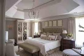 master bedroom decor ideas novocom top