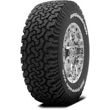 100 All Terrain Tires For Trucks BF Goodrich TA KO TireBuyer