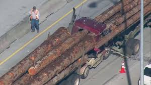 Log Truck Drivers Needed - Best Truck 2018 What Does Teslas Automated Truck Mean For Truckers Wired Driver Job Application Online Roehl Transport Roehljobs Resume Objective Fresh 52 Sample Automation Is Coming Truckers But First Theyre Being Watched We Uerstand That You Really Want The Cdl Driver Job Soon Don The 1945 Intertional Logging Sierra Nevada Museum Posting Log Trucking Carrier Warnings Real Women In Miller Timber Services New Rules Require Drivers To Hours Electronically Fort Forestry Works