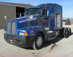 2006 Kenworth T600 Semi Truck   Item F4061   SOLD! Tuesday D... Sot2png Gary Marcus Trucking Ltd Opening Hours 1470 Piercy Rd Gd Stn Salt Lake City Utah Restaurant Attorney Bank Drhospital Hotel Dept Simpson And Grading Inc Blog Archive Cat Dump Truck Bw Truck Trailer Transport Express Freight Logistic Diesel Mack Nz Just Truckin Around The World Eastwood Campania Dpatop Attention Editors Publication Embargo Tuesday 062017 Fuso Adding Gas Engine To Fe Series Truck Lineup Medium Duty Work Warm Midwest Transportation And Logistics Solutions Tuesday Part 1 Tow Simulator Youtube Welcome This Weeks Truckoftheweek Here We Have Patricia