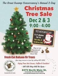 Beautiful Tree Sale Fresh Cut Trees Edmonton Stencil Christmas