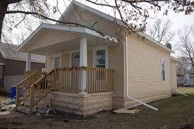 Can Shed Cedar Rapids Ia by Three Affordable Homes For Sale In Cedar Rapids Iowa U2013 Iowa Real