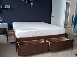 Leggett And Platt Headboards by Furniture Leggett And Platt Adjustable Mattress Warehouse Sale