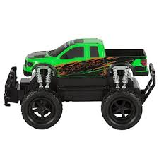 1:24 Licensed Ford F-150 SVT Raptor RC Truck. The Officially Licensed Ford F150 Electric Rc Monster Truck Amazoncom Svt Raptor 114 Rtr Colors New Bright 116 Scale Chargers Radio Control Electronic Interactive Toys Ff Remote Control Ford Full Function 124 2017 110 2wd White Maxxed Orlandoo Hunter Oh35p01 135 Rc Orlandoo Cheap Rc Find Deals On Line At Alibacom Radioshack Youtube Upc 6943810244 Realtree Offroad Pickup Moc2139 By Madoca1977 Lego Mixed Crew Cab Hard Body Rock Crawler