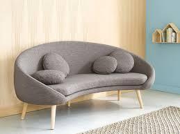 designer canapé fauteuil canapé miroir nos inspirations design femme actuelle