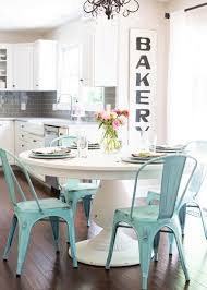 Full Size Of Kitchenadorable Cheap Bedroom Wall Decor Simple Dining Room