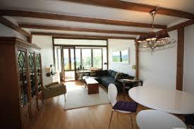 panorama suite ferienwohnung braunlage im schönen harz