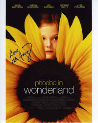 Elle Fanning Phoebe In Wonderland Signed 8x10 Photo Authentic ... Barnz Episode 2 Garwood Cattle Company Youtube Amazoncom Double Z British Brace Sliding Barn Door Handmade Barnzs Meredith Cinema Home Facebook Ifytakeamousetoschool If You Watched The 360 Version Of Saturn World War Off Book On Target Widen Media Beastly Alex Pettyfer Vanessa Hudgens Marykate Best 25 Movie Z Ideas On Pinterest Hello Movie Famous Movies Elle Fanning Phoebe In Woerland Signed 8x10 Photo Authentic Custom Made Design Onyx Classic