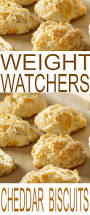 Weight Watchers Pumpkin Fluff Smartpoints by 89 Best Weight Watchers Super Bowl Recipes Images On Pinterest