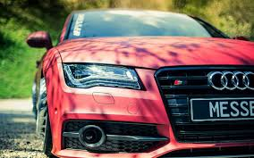 Tag For Audi modified cars wallpapers Audi Rs1 Technical Details