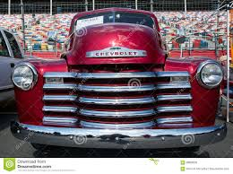 Classic 1947 Chevy Pickup Truck Editorial Stock Image - Image Of ... 1937 Chevrolet Truck For Sale Craigslist Luxury Chevy Pickup Sold Restored 1952 5window Mr Haney Flatbed Ca Youtube Old Trucks Antique 1951 Pickup Truck Sale For Sales Vintage Coe South Africa Near Me Best Of Legacy Classic Gorgeous 1948 Combines Aged Patina And Modern Engine 15 That Changed The World The Coolest That Brought To Its Relive History Hauling With These 6 Pickups Used Image Kusaboshicom 11 Have Skyrocketed In Value