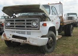 1977 GMC Sierra 6000 Truck | Item 3153 | SOLD! September 30 ... 1977 Gmc 4x4 My Fantasy Fleet Pinterest Gmc And Cars Junkyard Find Rally Stx Van The Truth About Sarge Pickup Classic Wkhorses Sprint Caballero Wikipedia Another Mikeo37 Sierra 1500 Regular Cab Post Classics For Sale On Autotrader Super Custom 496 Pickup Truck Build Project Youtube Grande 1947 Present Chevrolet High Sale 4x4 Custom_cab Flickr Questions How Does One Value A Classic