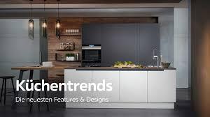 küchentrends 2021 moderne küchen xxxl küchen beratung
