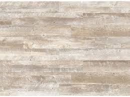 Saltillo Floor Tile Home Depot by Bathroom Lowes Bathroom Tile 5 Lowes Custom Vanity Lowes Tile