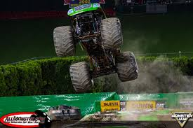 Anaheim-1-monster-jam-2018-055 | Jester Monster Truck ... Monster Jam 2018 Angel Stadium Anaheim Youtube Meet The Women Of Orange County Register Maximize Your Fun At Truck Show St Louis Actual Sale California 2014 Full Show 2016 Sicom 2015 Race Grave Digger Vs Time Flys Anaheim Ca January 16 Iron Man Stock Photo Edit Now 44861089 Monster Truck Action Is Coming At Angels This Is Picture I People After Tell Them My Mom A Bus