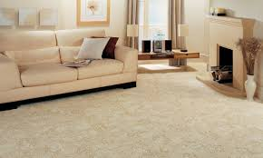 Innovative Decoration Carpets For Living Room Stunning Ideas Perfect Carpet