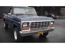 1977 To 1979 Ford F150 For Sale On ClassicCars.com Bangshiftcom Hold Lohnes Back This Coyoteswapped 1979 Ford F F150 Show Truck Youtube Junkyard Find F150 The Truth About Cars Ford F100 Truck On 26 1978 Explorer Info Wanted Enthusiasts Forums Model Of The Day Hot Wheels Walmart Exclusive Sam Walton 79 Crewcab Only Thread Page 52 Slightly Modified Id 17285 Gorgeous Color Had One These In Green 4x4 Regular Cab For Sale Near Fresno California